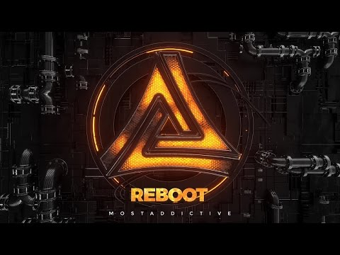 [Dubstep] Guillotine - Amazon [Reboot Compilation]