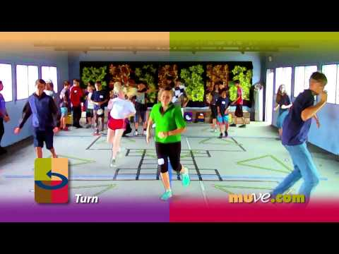 Dance Party Games Ice Breaker Games For Teens Youth