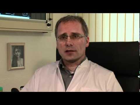 Zentrum für Medizinische Kräftigungstherapie Bonn