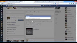 Cara Melakukan Posting Iklan pada Digital Media Advertising