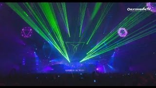 Markus Schulz - The Spiritual Gateway (Transmission Theme 2013) [Official Music Video]