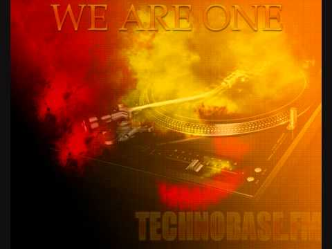 Mega Techno Remix 2011 *HD*