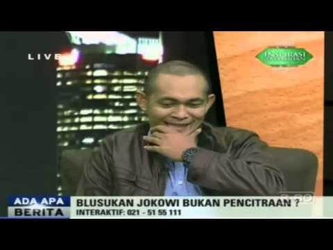 Pro Kontra Terhadap Jokowi XVKk09 FkI0