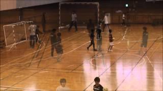 ハンドボール部春合宿201204-02.wmv