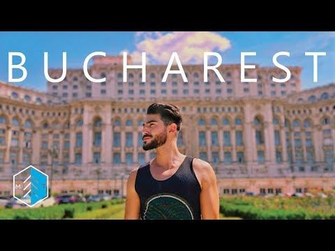 bucharest-travel-guide