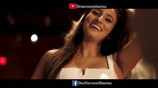 Dheere dheere se tera hua   Loveyatri   Atif Aslam   Dr.Navneet Sharma   Salman Khan Films