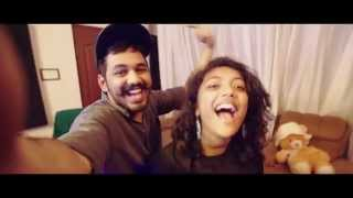 Thani Oruvan - Kadhal Cricket Making Video | Jayam Ravi, Nayanthara | Hiphop Tamizha