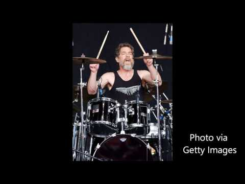 Creedence Clearwater Revisited - Doug 'Cosmo' Clifford Interview - Cool 98.7