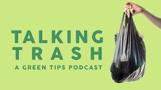 Episode 6 - Recycling Advocates