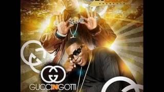 Gucci Mane & Yo Gotti - Hood.mp4