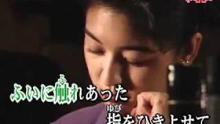 キム・ヨンジャ - 約束