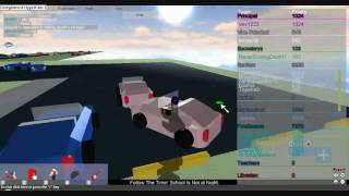 Average Days At Roblox High School With bmxw18 and bobhi3 The Movie Part 1