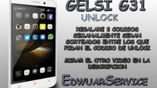 Edwuar Service