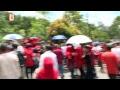 LIVE from Jalan Duta Court the latest developments involving Unmo President, DS Zahid Hamidi