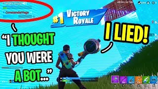 this-girl-streamer-thought-i-was-a-noob-until-i-carried-her-in-fortnite