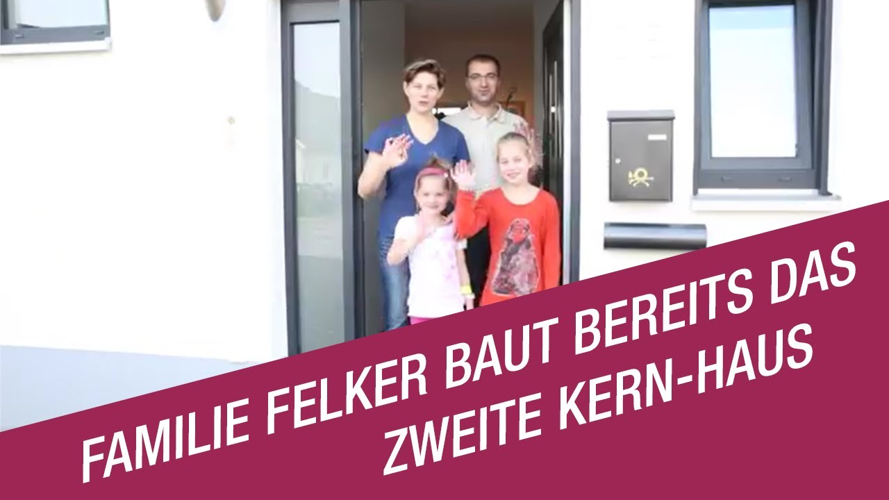 Kern-Haus Köln: Sie tun es wieder! - YouTube