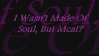Goddess by Hania {Lyrics}