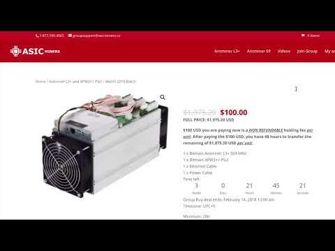Antminer S9 Asic Status Antminer S9 Canada – Vigesima