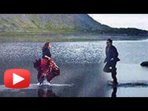 Rang De Tu Mohe Gerua Song | DILWALE | Shahrukh...