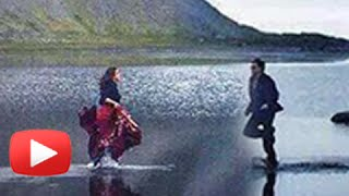 Video Rang De Tu Mohe Gerua Song   DILWALE   Shahrukh Khan, Kajol download MP3, 3GP, MP4, WEBM, AVI, FLV April 2018