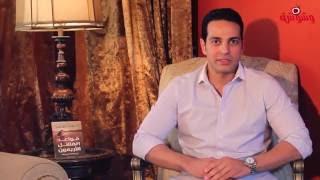 خاص بالفيديو.. د.هاني أبو النجا 'قواعد الفشل الأربعون القاعدة الأولى الاختيار'
