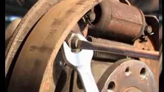 Пособие слесарю по ремонту автомобилей 5