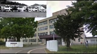 北海道夕張高等学校 - JapaneseC...