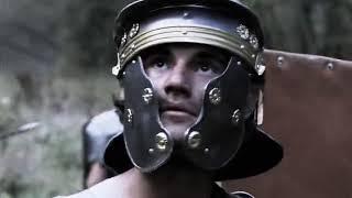 Битва против Рима (1й фильм)