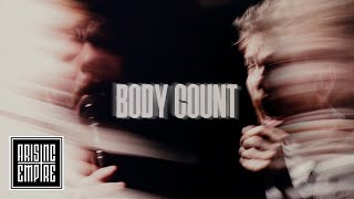 THECITYISOURS - Body Count (OFFICIAL VIDEO)