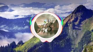 BassBoosted Baby ko Bass Pasand Hai | Sultan | Salman Khan | Anushka Sharma | YRF