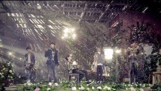 B1A4 - 걸어 본다 (TRIED TO WALK - Full ver.)