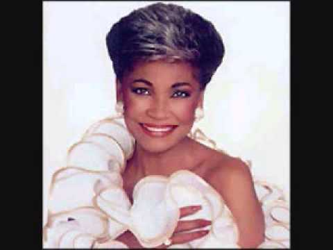 "Nancy Wilson   ""If I Could"""