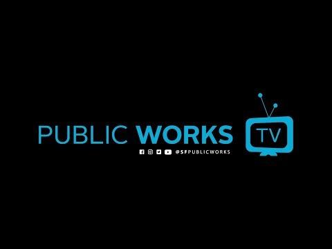 Public Works TV