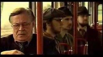 Tundramatiks - Mantra (2006)