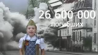 Кадулина, Селезнёв, Решенсков, Толстова, г. Выкса, МБОУ Гимназия №14 им. С.С. Клиповой