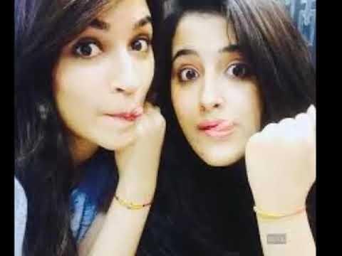 channa mereya sad female version nupur sanon whatsapp video