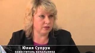 Субсидии на уплату взноса на капитальный ремонт в Канске