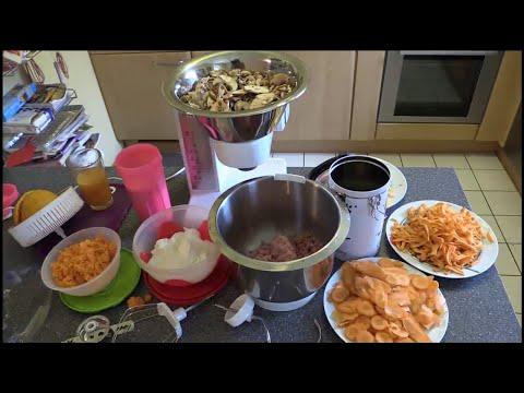 küchenmaschine---bosch-mum48140de---600-w---3,9-l-rührschüssel