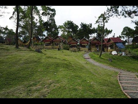 papandayan-leisure-park---tempat-wisata-terbaru-di-garut