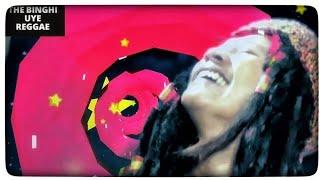 Bintang Kecil versi Reggae The Binghi Uye