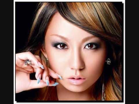 mis 10 grupos japoneses favoritos - youtube