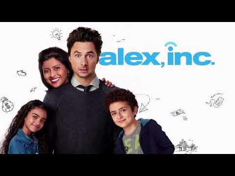 A Real Blogger VS Alex Inc Season 1 Recap