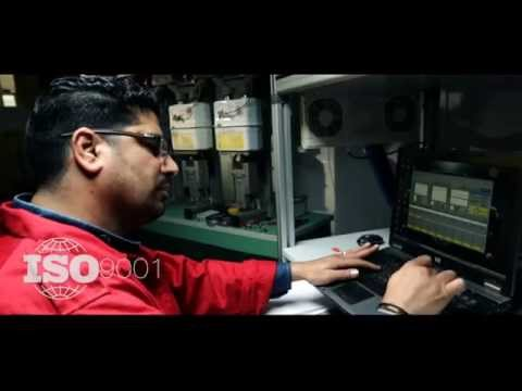 egypt gas final Arabic  short film