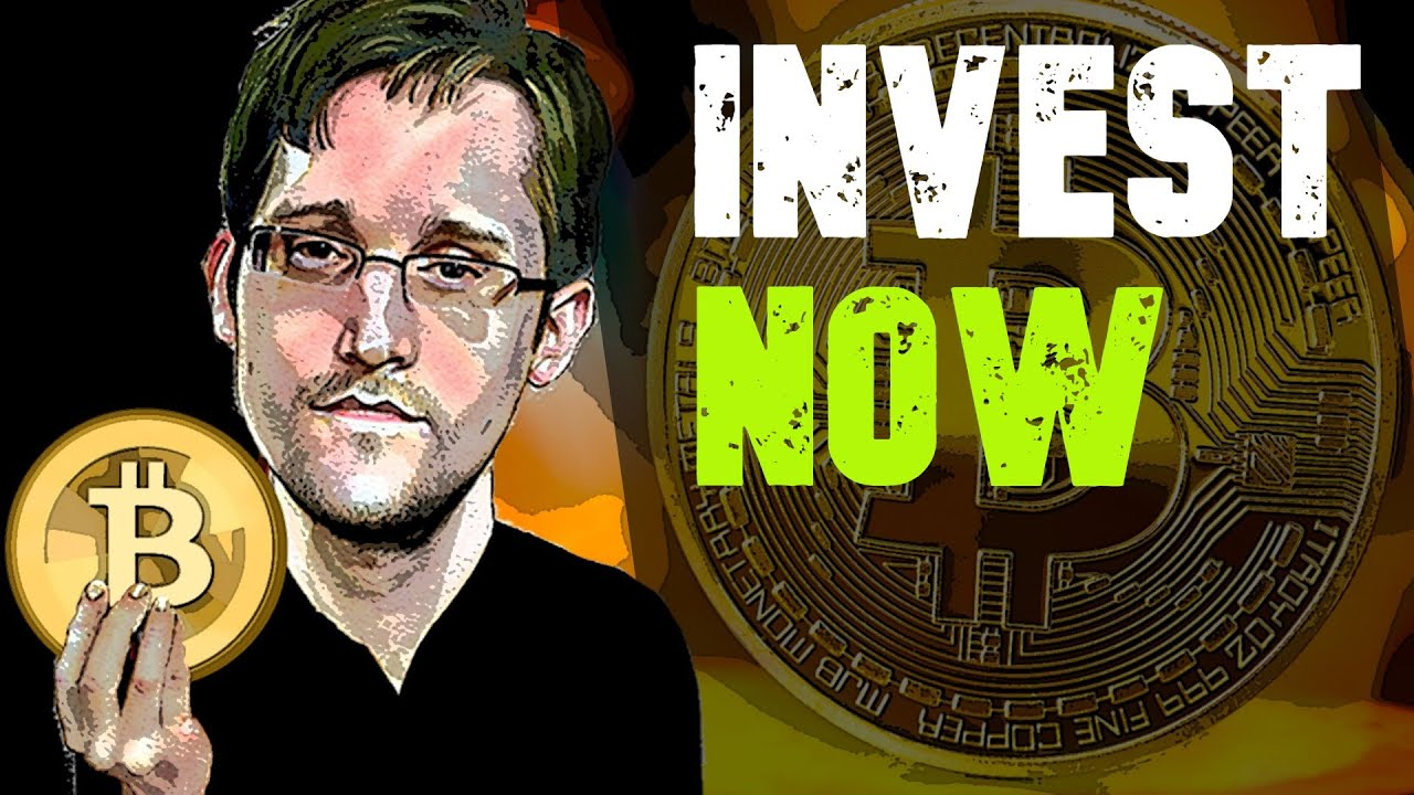 How To Invest In Bitcoin Investing Bitcoin Bitcoin Cryptocurrency