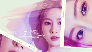 [아이즈원/IZ*ONE] Oneiric Diray hi…