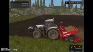 "[""case 230 Farming Simulator 2017 mods""]"