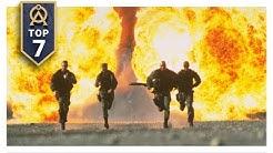 We Dare You to Find 7 Better Battle Scenes in Stargate SG-1! | Stargate Command