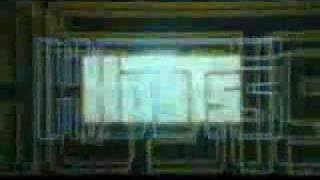 Hoyts Cinemas Policy Trailer (1988)