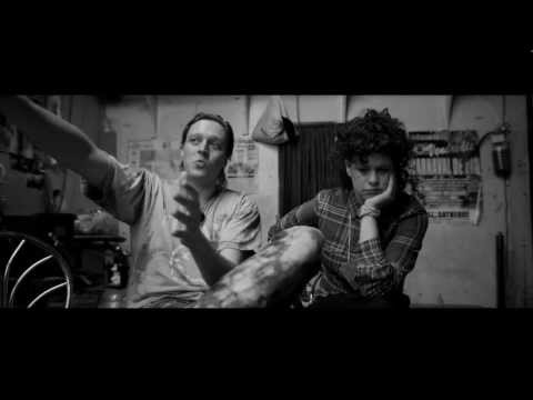 Arcade Fire - Music Experiment Interview