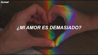 Lauv - Feelings (Traducida Al Español)